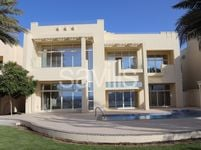 6 Bedroom Villa in Barr Al Jissah-photo @index