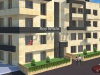 4 Bedroom Apartment in Ain Aar-photo @index