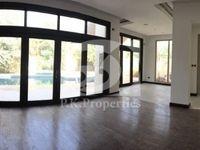 6 Bedroom Villa in Jasmine Leaf 3-photo @index