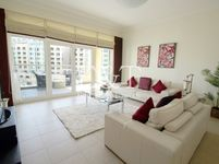 2 Bedroom Apartment in Palm Jumeirah-photo @index