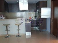 2 Bedroom Apartment in Porta Reef - Quartz-photo @index