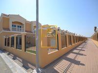 1 Bedroom Villa in Jumeirah Village Circle-photo @index