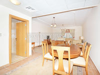 2 Bedroom Apartment in Serdal Tower-photo @index