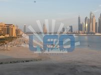 2 Bedroom Apartment in Oceana Southern-photo @index
