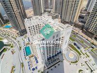 1 Bedroom Apartment in Dubai Creek Harbour-photo @index