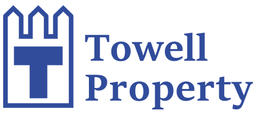 Towell Property