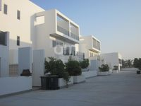 6 Bedrooms Villa in Khalifa City A