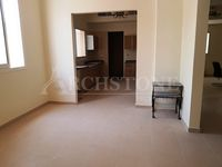 Staff Accommodation Commercial in Al Badaa Street-photo @index