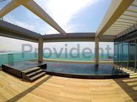 5 Bedroom Apartment in Apartment Building 6-photo @index