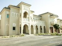 6 Bedroom Villa in Quortaj-photo @index