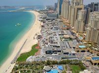 Retail Commercial in Jumeirah Beach Residence-photo @index