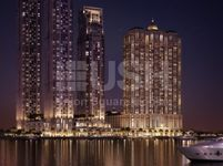 1 Bedroom Apartment in Noura Tower- Al Habtoor City-photo @index