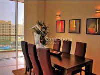 2 Bedroom Apartment in Tiara Tanzanite-photo @index