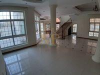 4 Bedroom Villa in Al Quoz 1 Villas-photo @index