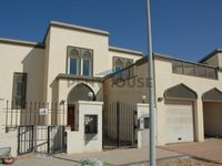 3 Bedroom Villa in Regional-photo @index