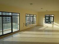 3 Bedroom Villa in Al Ghaf 4-photo @index