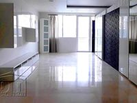 1 Bedroom Apartment in Oceana Southern