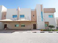 5 Bedroom Villa in Al Jazi Village-photo @index