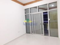 2 Bedroom Apartment in Barsha Valley-photo @index
