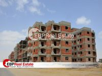 3 Bedroom Apartment in Tiba Gardens-photo @index