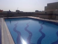 2 Bedroom Apartment in al shamsi buillding-photo @index