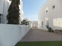 3 Bedroom Villa in Qurum-photo @index