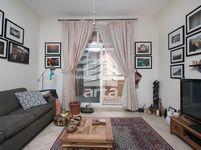 1 Bedroom Apartment in Norton Court 3-photo @index