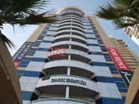 1 Bedroom Apartment in National Bonds Plaza-photo @index