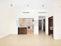 1 Bedroom Apartment in Qanat Quartier-photo @index