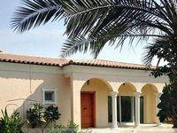 6 Bedroom Villa in Camellia-photo @index