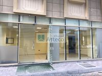 Retail Commercial in Mohamed Bin Zayed Centre-photo @index