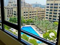 3 Bedroom Apartment in Al Nakheel 4-photo @index