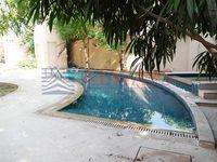 6 Bedroom Villa in C Villas-photo @index