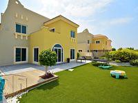 5 Bedroom Villa in Calida-photo @index