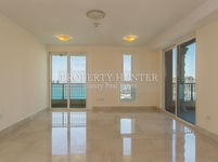 4 Bedroom Apartment in Viva Bhariya-photo @index