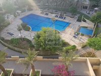 3 Bedroom Apartment in Al Ghaf 4-photo @index