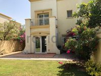 Villas for sale in Dubai - Houses for sale in Dubai