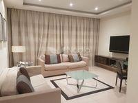 1 Bedroom Apartment in Bonnington-photo @index