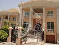 5 Bedroom Villa in Kempinski Palm Residence-photo @index
