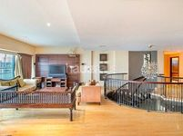 5 Bedroom Apartment in Goldcrest Views 2-photo @index