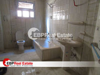 14 Bedroom Villa in Ganoub Akademeya A-photo @index