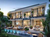 6 Bedroom Villa in Majestic Vistas-photo @index