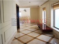 5 Bedroom Apartment in Bahar 2-photo @index