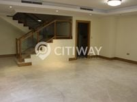 3 Bedroom Apartment in Executive Towers-photo @index