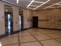 Commercial in Al Barsha 1-photo @index
