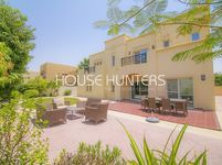 6 Bedroom Villa in Al Mahra 1-photo @index
