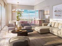 3 Bedroom Apartment in Golf Suites-photo @index