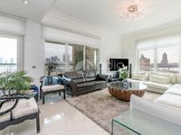 3 Bedroom Apartment in Al Habool-photo @index