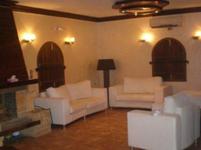 3 Bedroom Villa in Al-Ghor-photo @index