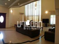 4 Bedroom Villa in Al Hidd-photo @index